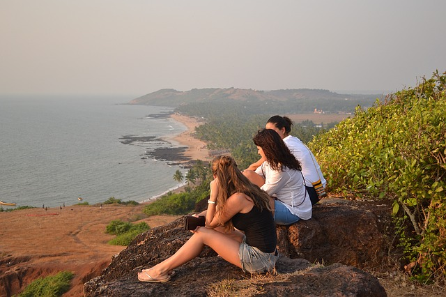 5 Preparatory Essentials for Your Trip to Goa as a Young Traveller