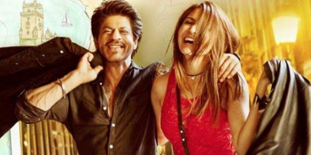 jab_harry_met_sejal_fb_red