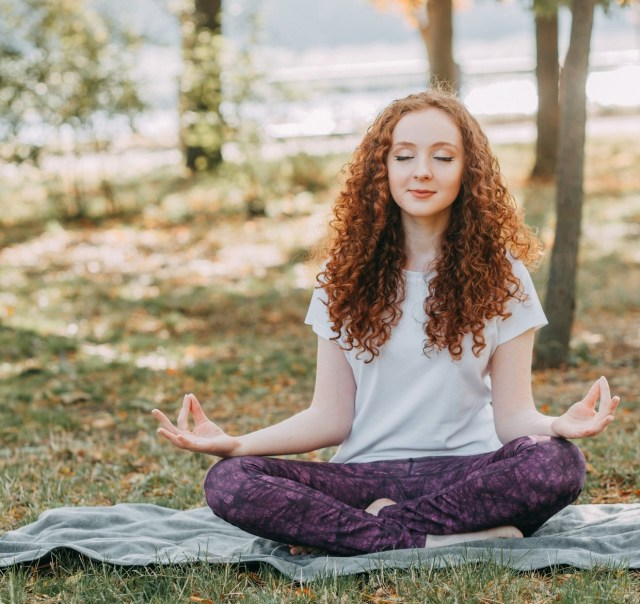 photo-of-woman-meditating-3759657 (1)