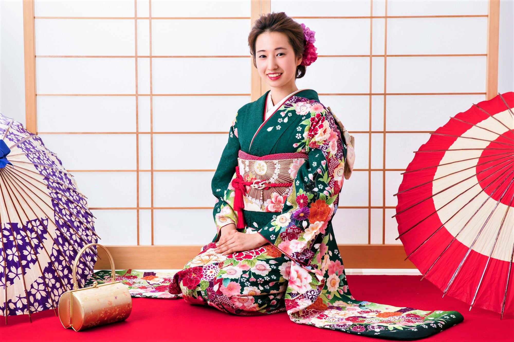 18 Customs and Traditions That Represent Japanese Culture