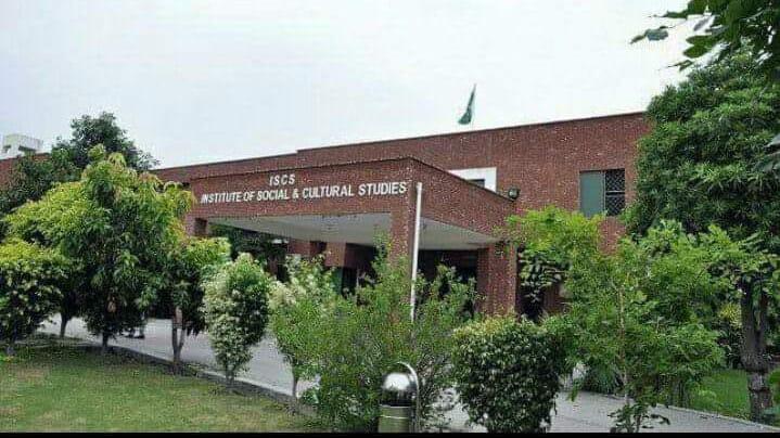 پنجاب یونیورسٹی کے طلبہ نے امتحانات کا بائیکاٹ کر دیا
