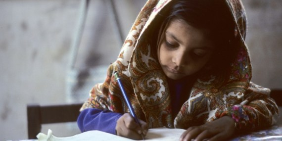 Feminism, Neo-liberalism and South Asia