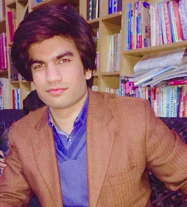 The Life of Pakistani Students Amid Coronavirus