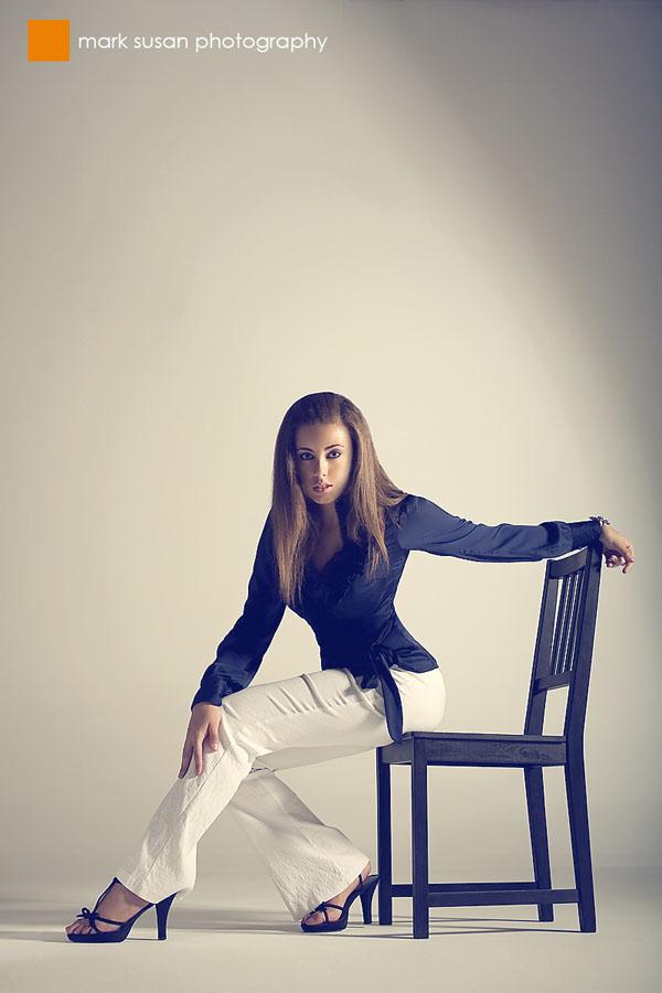 monica / www-marksusan-com