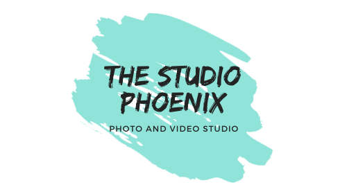 The Studio – Phoenix