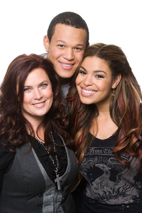 Jordin-Sparks-Family2