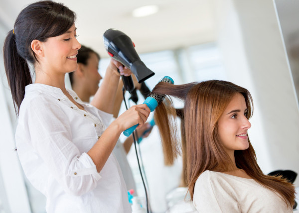 Student Salon In Phoenix Our Location Not Only Features Cosmetology And Esthetics Programs