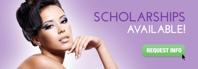 Find A Local Cosmetology School