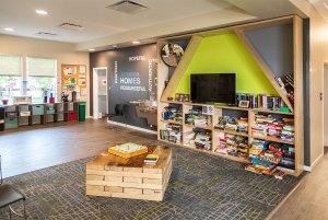 STUDIO-Architecture-Attention-Homes-Common-Area
