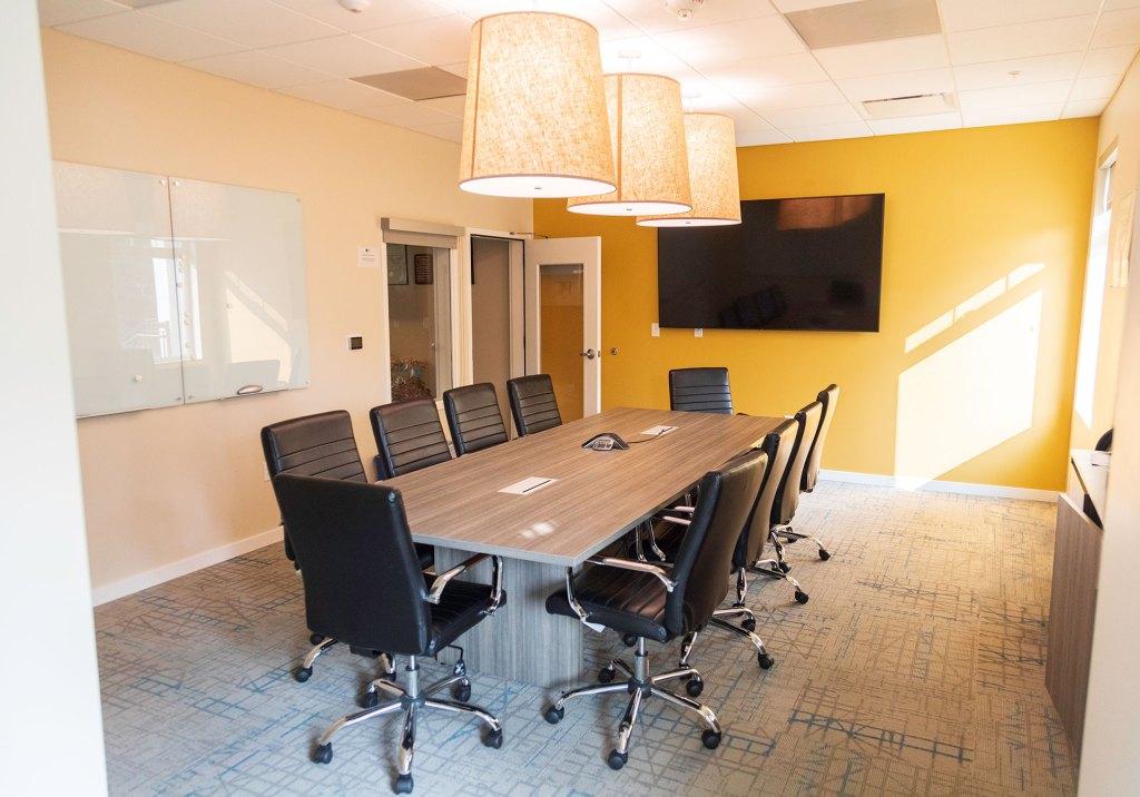 STUDIO-Architecture-Attention-Homes-Board-Room