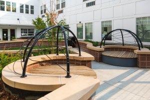 STUDIO-Architecture-Attention-Homes-Courtyard-Bubbles