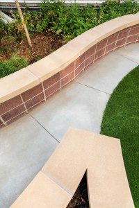STUDIO-Architecture-Attention-Homes-Courtyard-Path