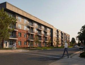 Residences-At-Hoffman-Full-Facade