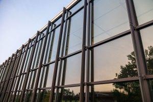 STUDIO-Architecture-Center-Green-Front-Facade