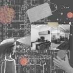STUDIO-Architecture Safe Building Strategies In Corona Virus Era