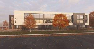 STUDIO-Architecture-COVID-Office-Design-Solutions