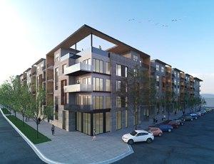 STUDIO-Architecture-Annex-On-The-Square-Cedar-Rapids-Rendering-1