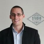 STUDIO-Architecture-Chris-Russell-Profile