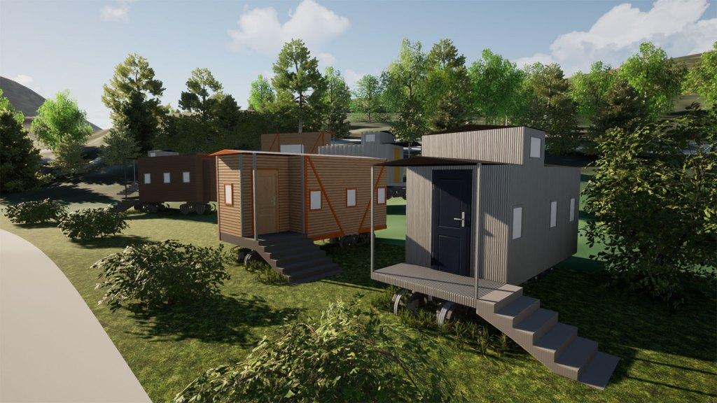 STUDIO-Architecture-NAIOP2021-Tiny-Homes