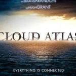 JUDE LAW'S SECRET CLOUD ATLAS ROLE