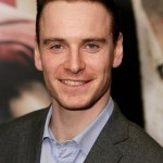 MICHAEL FASSBENDER TO PLAY APOLLO CREED