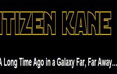 Citizen kane 2
