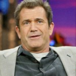 MEL GIBSON'S AUTOBIOGRAPHY EXTRACTS (PART TWO)