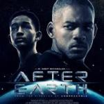 AFTER EARTH: TRAILER REVIEW