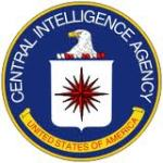 CIA TO GET LIFETIME ACHIEVEMENT AWARD AT THE OSCARS