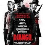 DJANGO UNCHAINED: REVIEW