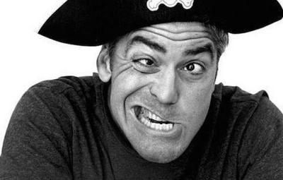 Clooney Imdb