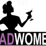 MAD MEN SPIN-OFF 'MAD WOMEN' ROLLS INTO PRODUCTION