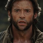 HUGH JACKMAN TALKS THE WOLVERINE'S FUTURE.