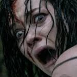 EVIL DEAD WILL NOT HAVE A SEQUEL