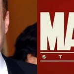 MARVEL GIVE UP FILM PRODUCTION