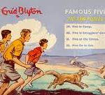 THE WACHOWSKIS TO REMAKE THE FAMOUS FIVE