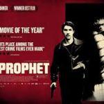 REMAKE WATCH: A PROPHET