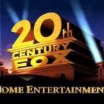 NEW 20TH CENTURY FOX INTRO 'A HUGE IMPROVEMENT'