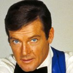 ROGER MOORE IN ROYAL BABY RANT