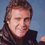 LEE MAJORS TO PLAY THE ROCK IN WWE: THE MOVIE