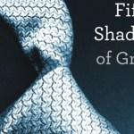 SCRIPT LEAK: FIFTY SHADES OF GREY