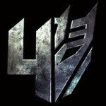 TRANSFORMERS 4 PLOT LEAKS IN BAY EMAIL