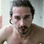 MPAA ADMITS 'MURDER BETTER THAN FEMALE NIBBLEY-BITS'