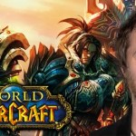 DUNCAN JONES FIRED FROM WORLD OF WARCRAFT MOVIE
