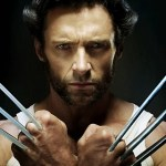 HUGH JACKMAN CHANGES HIS NAME TO 'THE WOLVERINE'