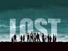 lost movie