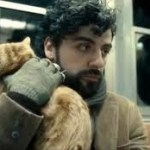 INSIDE LLEWYN DAVIS: REVIEW
