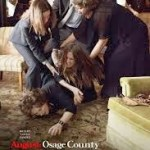 AUGUST: OSAGE COUNTY: REVIEW