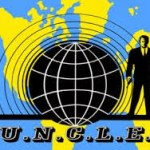 REMAKE WATCH: GUY RITCHIE'S THE MAN FROM U.N.C.L.E