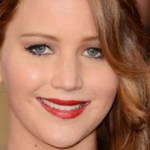 5 FACTS YOU NEVER KNEW ABOUT JENNIFER LAWRENCE
